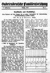 1937_9Jg_Nr3_081