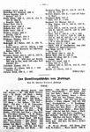 1937_9Jg_Nr3_110